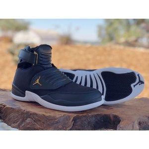 mens jordan shoes